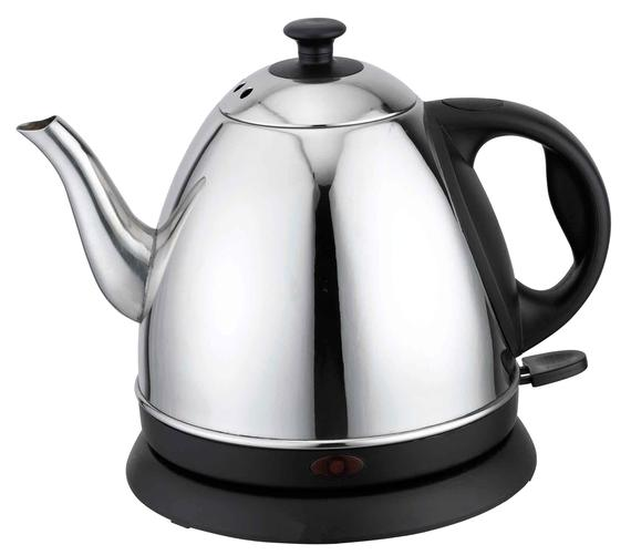 2015-04-22-1429718462-1206952-China_electric_kettle200889910167.jpg