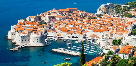 2015-04-22-1429724836-8401519-Dubrovnik1.jpg