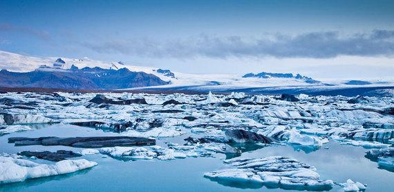 2015-04-22-1429724910-8612725-Iceland.jpg
