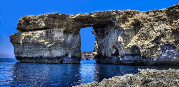 2015-04-22-1429724966-6115167-Malta.jpg