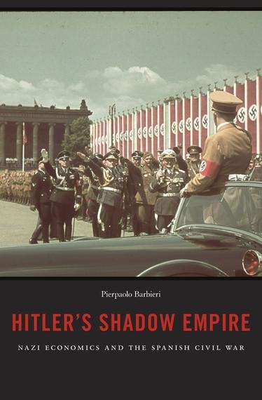 2015-04-22-1429726548-3589944-HitlersShadowEmpirebookjacket.jpg