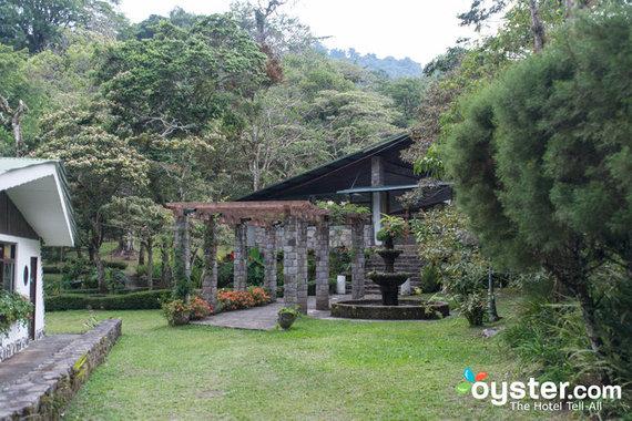 2015-04-22-1429734915-6041703-nicaragua.jpg