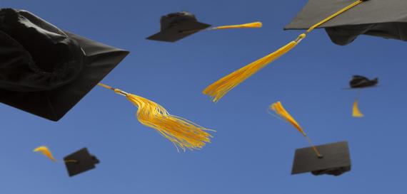 2015-04-22-1429743047-7900967-Graduates.jpg