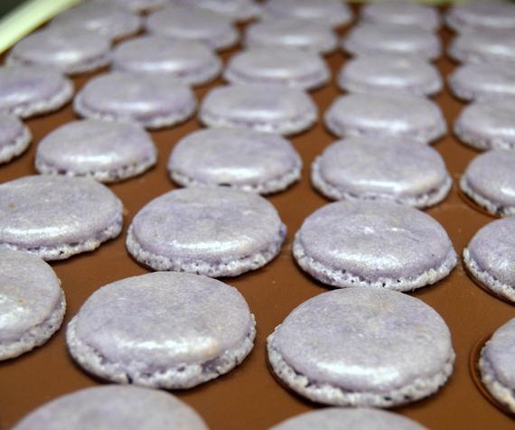 2015-04-23-1429755065-2214538-Macaroncookies.jpg