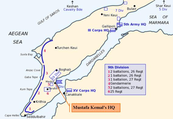 2015-04-23-1429764595-3777895-Map_of_Turkish_forces_at_Gallipoli_April_1915_KemalsHQ.png