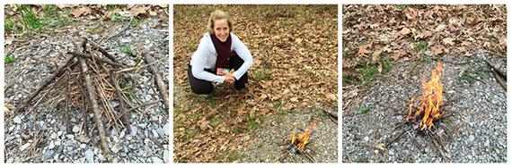 2015-04-23-1429798672-2332313-campfire.jpg