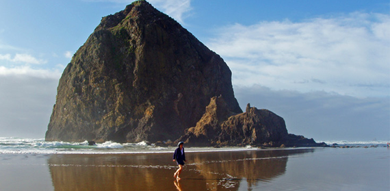 2015-04-23-1429800916-3341529-Cannonbeach.png