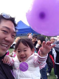 2015-04-23-1429804518-4742598-balloon.jpg