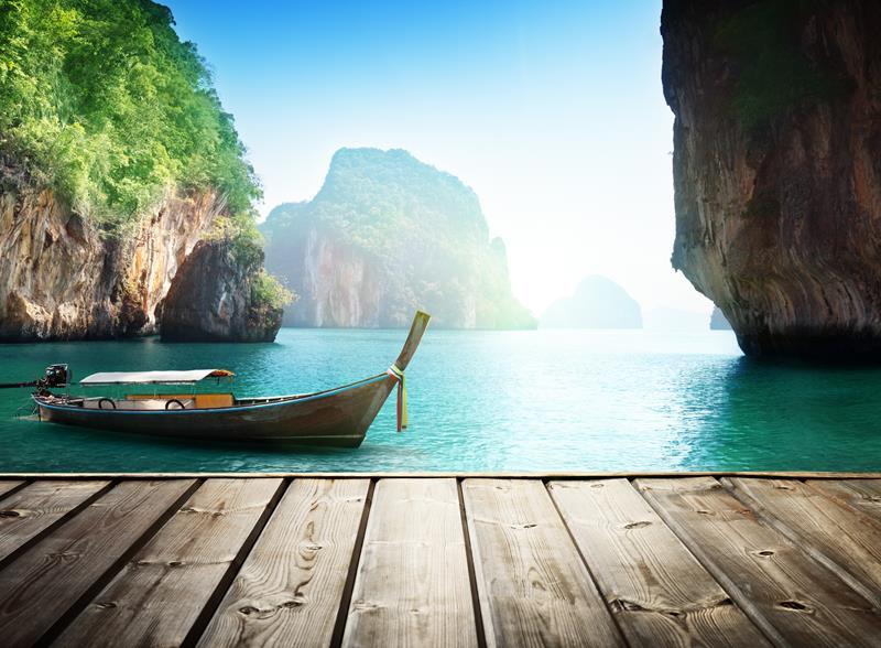 5 tricks for super cheap flights to thailand huffpost. Black Bedroom Furniture Sets. Home Design Ideas