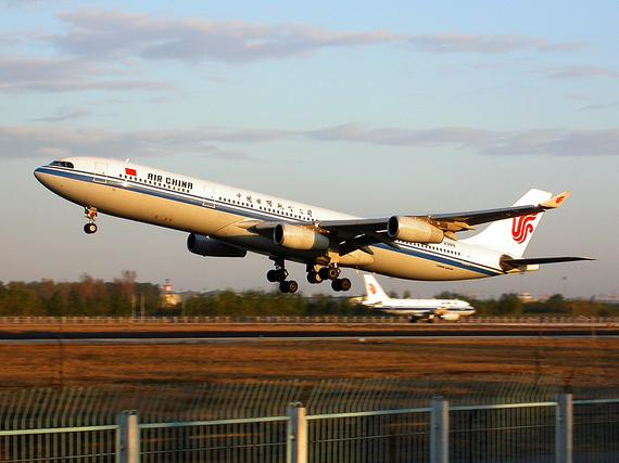 2015-04-23-1429820182-8305605-Air_China_A340_B2388.jpg