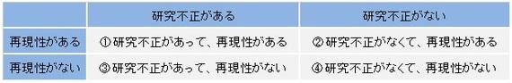 2015-04-24-1429843370-4141598-20150424synodos1_kayukawa1.jpg