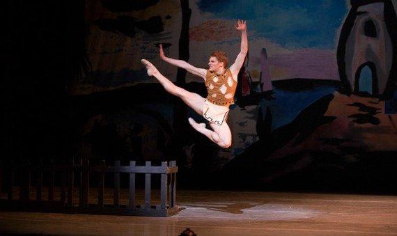 2015-04-24-1429845253-6029262-male_ballet.jpg