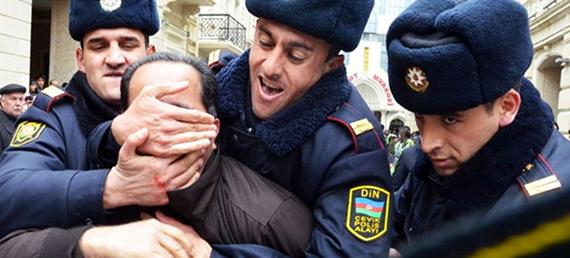 2015-04-24-1429854244-329749-154299_Azerbaijan_Mission_2011.jpg