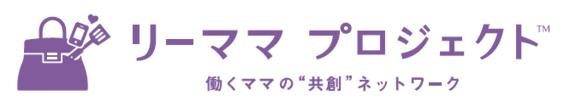 2015-04-24-1429856556-9443566-20150424_sakaiosamu_01.png
