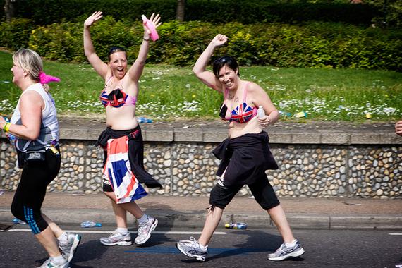 2015-04-24-1429863407-2473978-Londonmarathon.jpg
