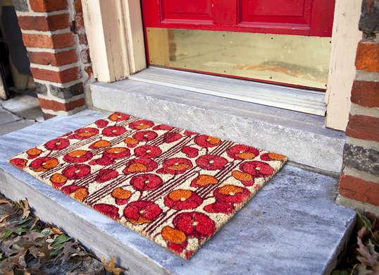 2015-04-24-1429896739-3761545-OutdoorPaint_Doormat.jpg