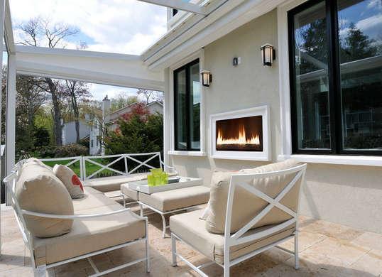 2015-04-24-1429896791-1199257-OutdoorPaint_Furniture.jpg