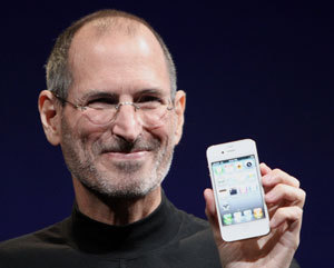 2015-04-24-1429897198-2844605-Steve_Jobs_Headshot300px.jpg