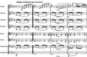 2015-04-24-1429897302-3281010-MendelssohnOctet.jpg