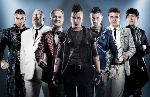2015-04-24-1429902051-6618243-Illusionists.Cast.jpg