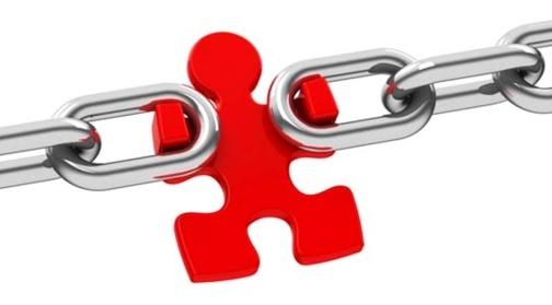 2015-04-24-1429904080-1903132-businessbanterdotcomconnections20150424_131055.jpg