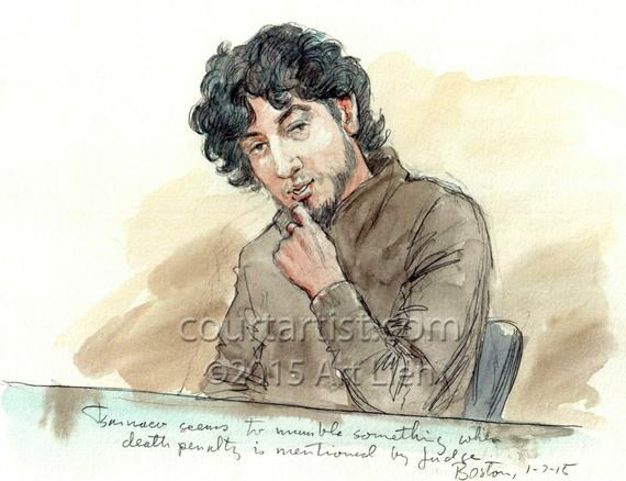 2015-04-24-1429906208-3238697-TsarnaevSketchMarathonbombing150107.jpg