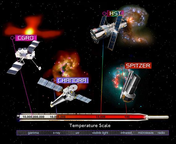 2015-04-24-1429907733-1648583-thrmometer_4_strfld.jpg