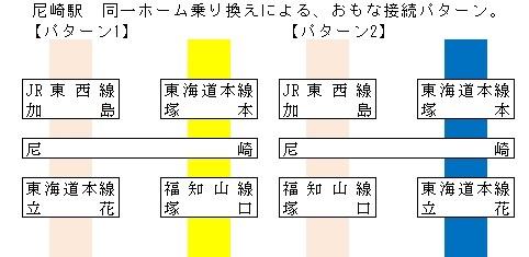 2015-04-25-1429932453-9835177-20150425_kishida_4.jpg