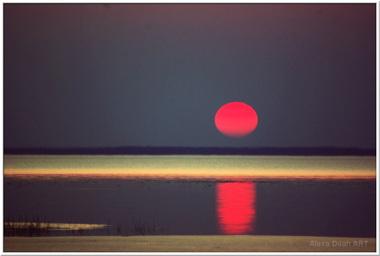 2015-04-25-1429934382-3126635-sunset.jpg