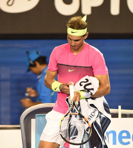 2015-04-25-1429965569-2071474-20150122_RAFA_AEROPLAY_ONCOURT.jpg