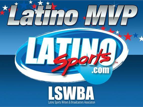 2015-04-25-1429968709-8600962-LatinoMVP.jpg