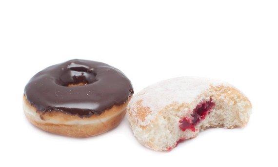 2015-04-25-1429983210-452284-doughnuts.jpg