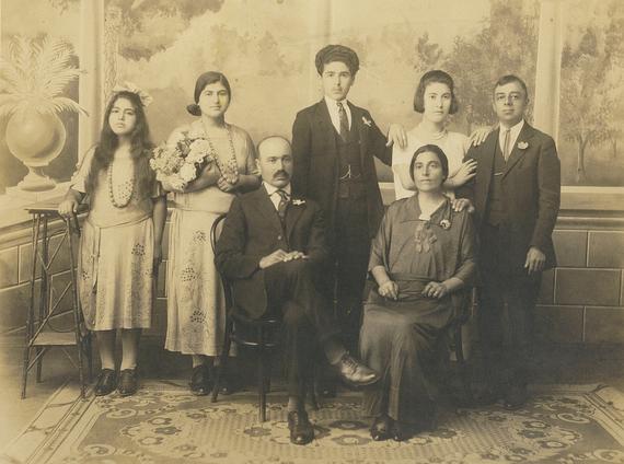 2015-04-26-1430008244-347433-armenian.jpg