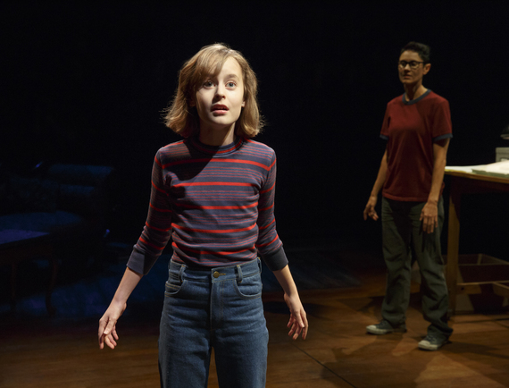 2015-04-26-1430084991-1244428-Fun_Home_0002_Sydney_Lucas__Beth_Malone_Photo_Credit_Joan_Marcus.jpg