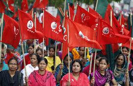 2015-04-26-1430086429-5340139-BangladeshgarmentworkersMayDayrally2013.jpg