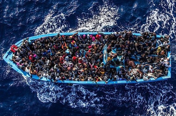 2015-04-27-1430134774-6376257-medmigrants1.jpg