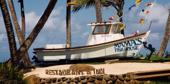 2015-04-27-1430139985-3278764-mamasboat.jpg