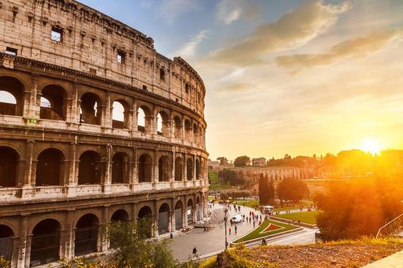 2015-04-27-1430145983-4971904-Rome_shutterstock_107102642_800x.jpg
