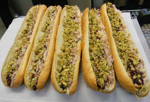2015-04-27-1430151678-1961082-Sandwiches_4.jpeg
