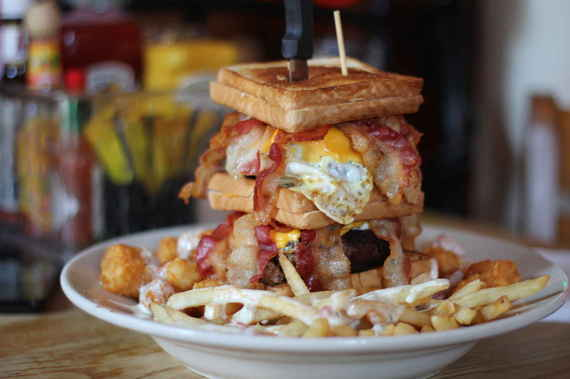 2015-04-27-1430152146-4584909-Sandwiches_7.jpeg