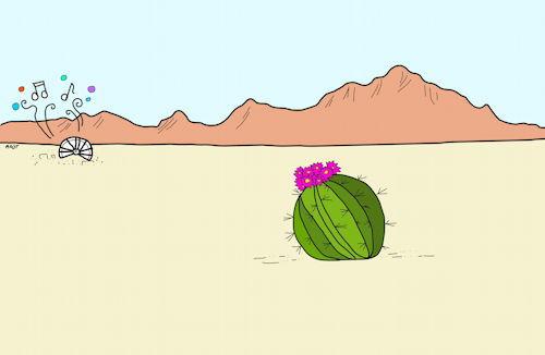 2015-04-27-1430161884-9644740-cactus.jpg