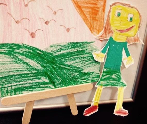 2015-04-27-1430166483-2744152-childrensartartistwithpainting570.jpg
