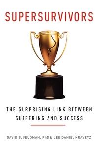 2015-04-27-1430168707-3631103-SupersurvivorsfinalcoverFINAL.JPG