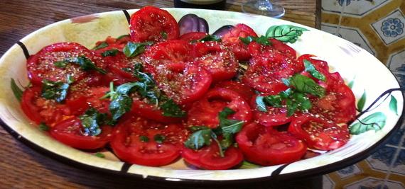 2015-04-27-1430173030-6228424-tomatoes.JPG