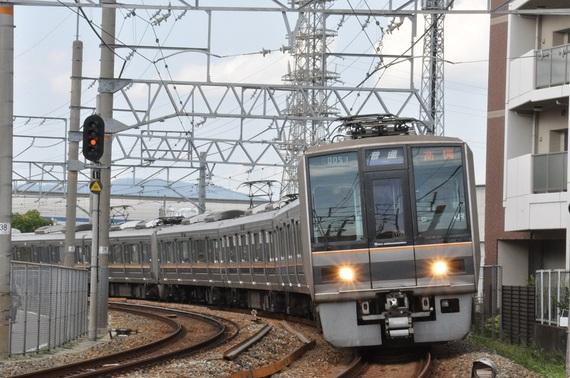 2015-04-27-1430174026-7104022-20150427_Kishida_1.jpg