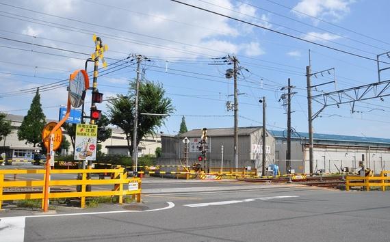 2015-04-27-1430174396-7755779-20150427_Kishida_7.jpg