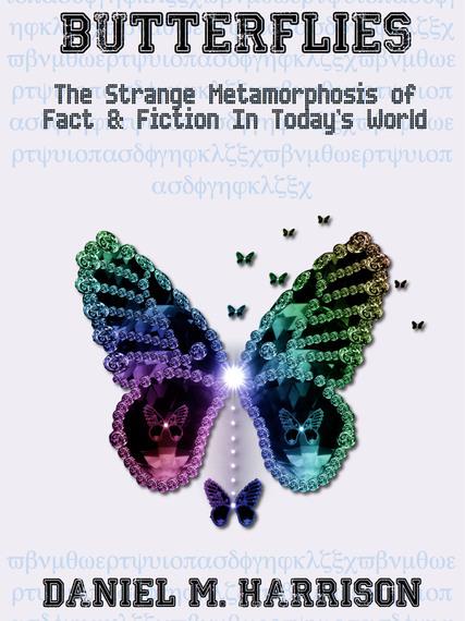 2015-04-27-1430177350-532534-BUTTERFLIES_BOOK_COVER.jpg