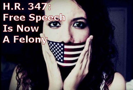 2015-04-27-1430177867-7877800-hr347_free_speech_is_now_a_felony.jpg