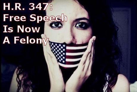 2015-04-27-1430177867-7877800-hr347_free_speech_is_now_a_felony.jpg
