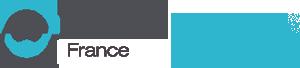 2015-04-28-1430213160-2650258-logoplanetfinance.png